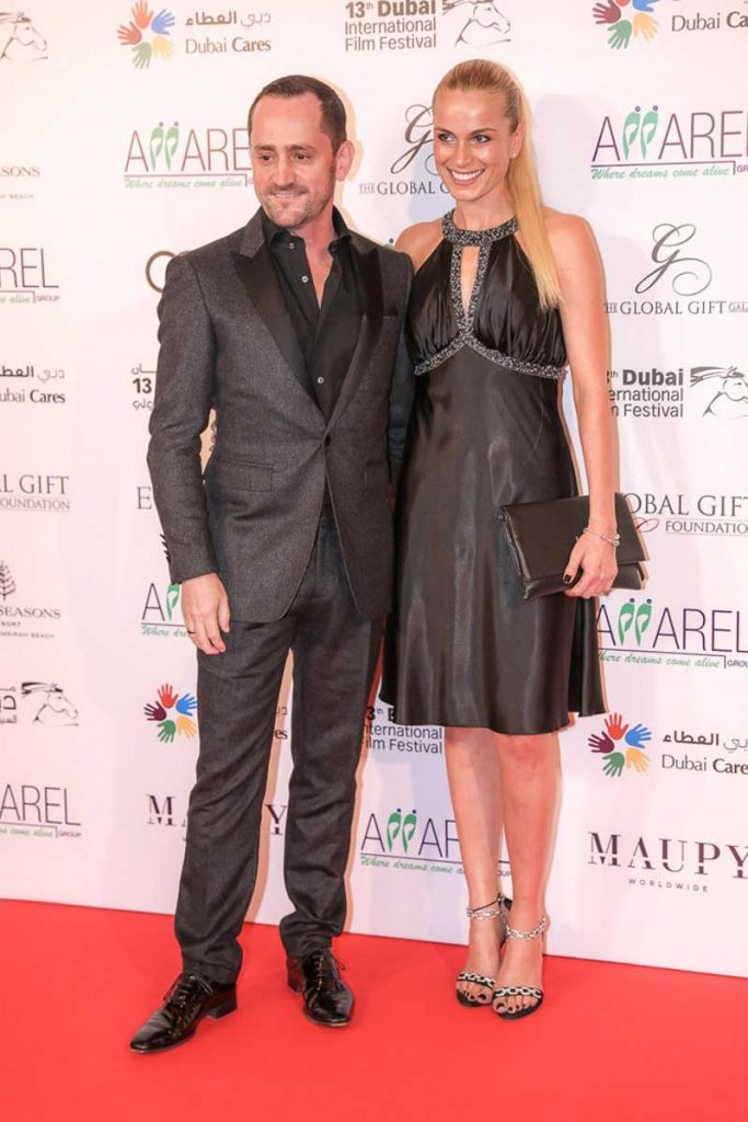 the-global-gift-gala-dubai-2016-127