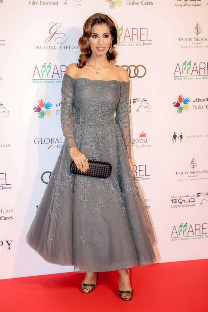 the-global-gift-gala-dubai-2016-129