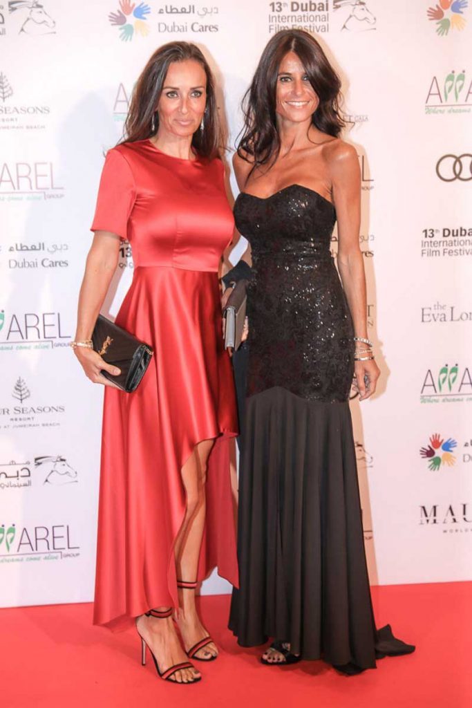 the-global-gift-gala-dubai-2016-130