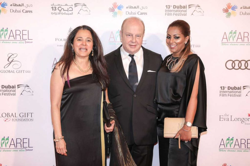 the-global-gift-gala-dubai-2016-131