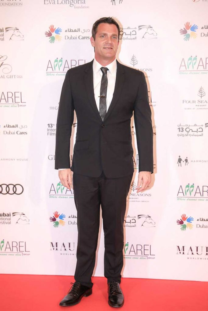 the-global-gift-gala-dubai-2016-132