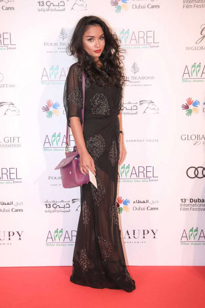 the-global-gift-gala-dubai-2016-134