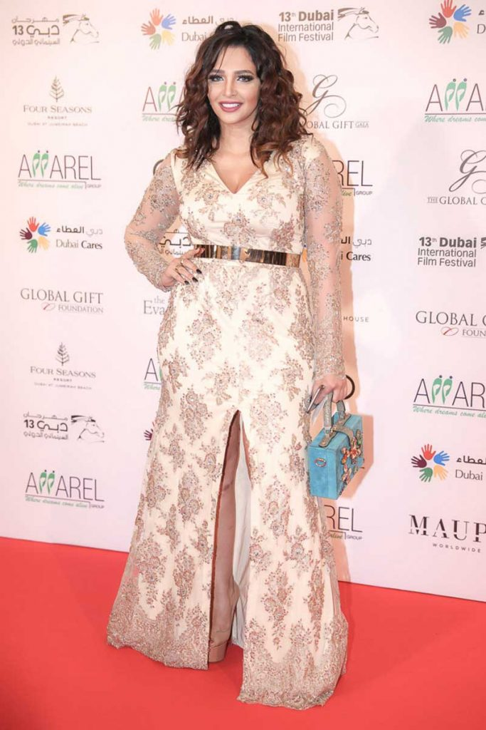 the-global-gift-gala-dubai-2016-135