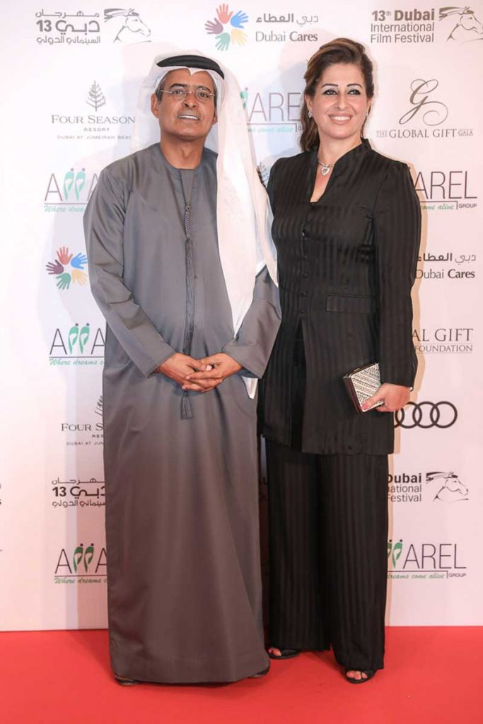 the-global-gift-gala-dubai-2016-137