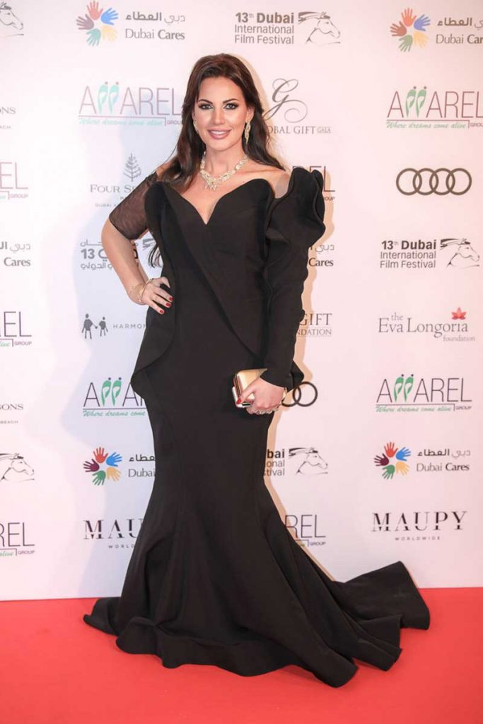 the-global-gift-gala-dubai-2016-138