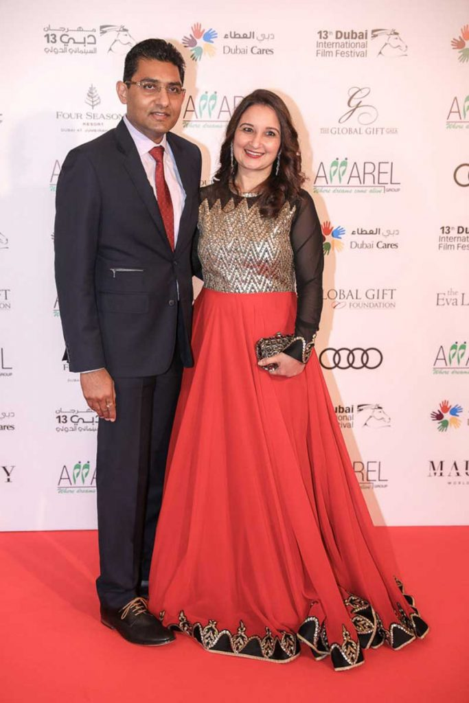 the-global-gift-gala-dubai-2016-139