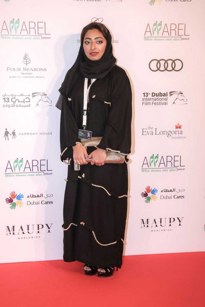 the-global-gift-gala-dubai-2016-140