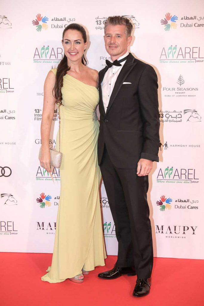 the-global-gift-gala-dubai-2016-141