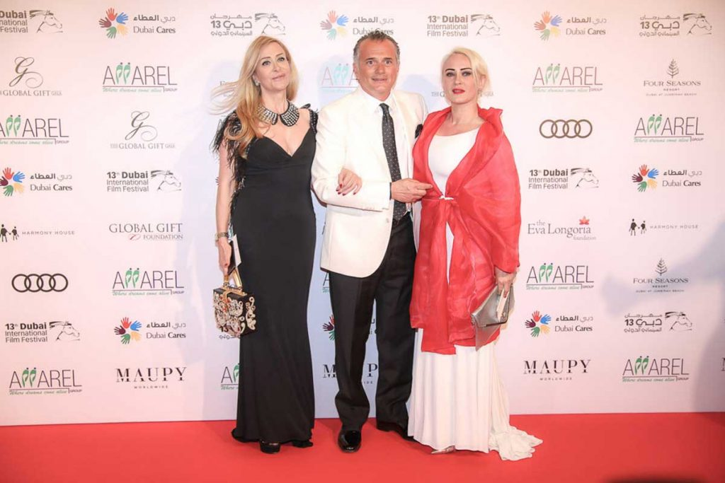 the-global-gift-gala-dubai-2016-142