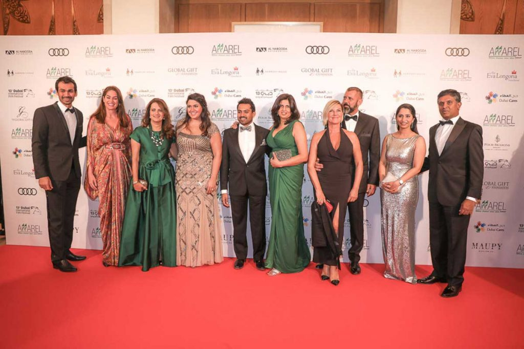 the-global-gift-gala-dubai-2016-147