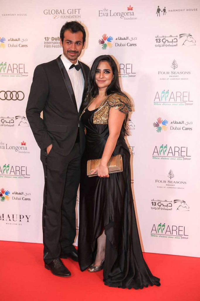 the-global-gift-gala-dubai-2016-148