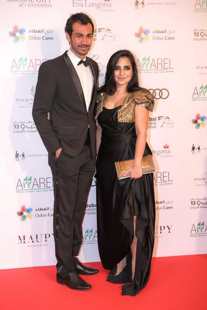 the-global-gift-gala-dubai-2016-149
