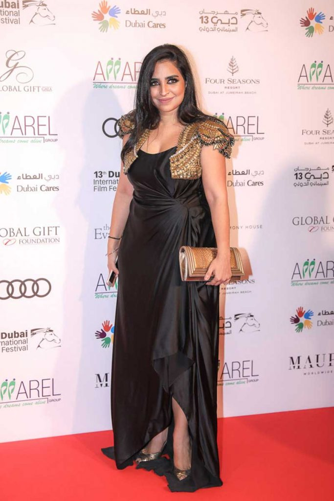 the-global-gift-gala-dubai-2016-150