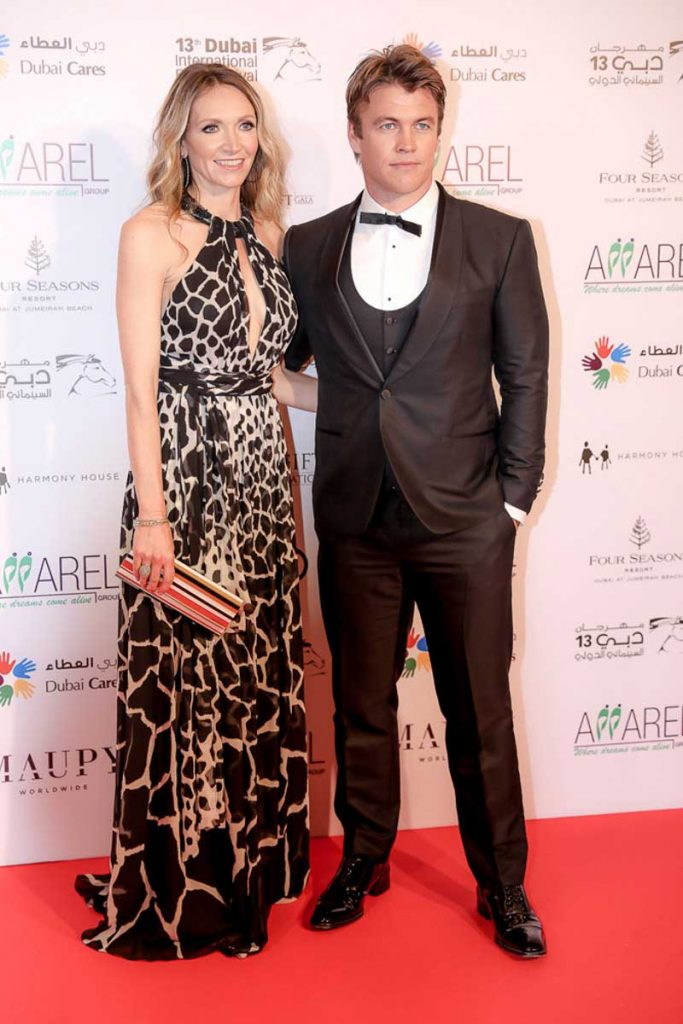 the-global-gift-gala-dubai-2016-151