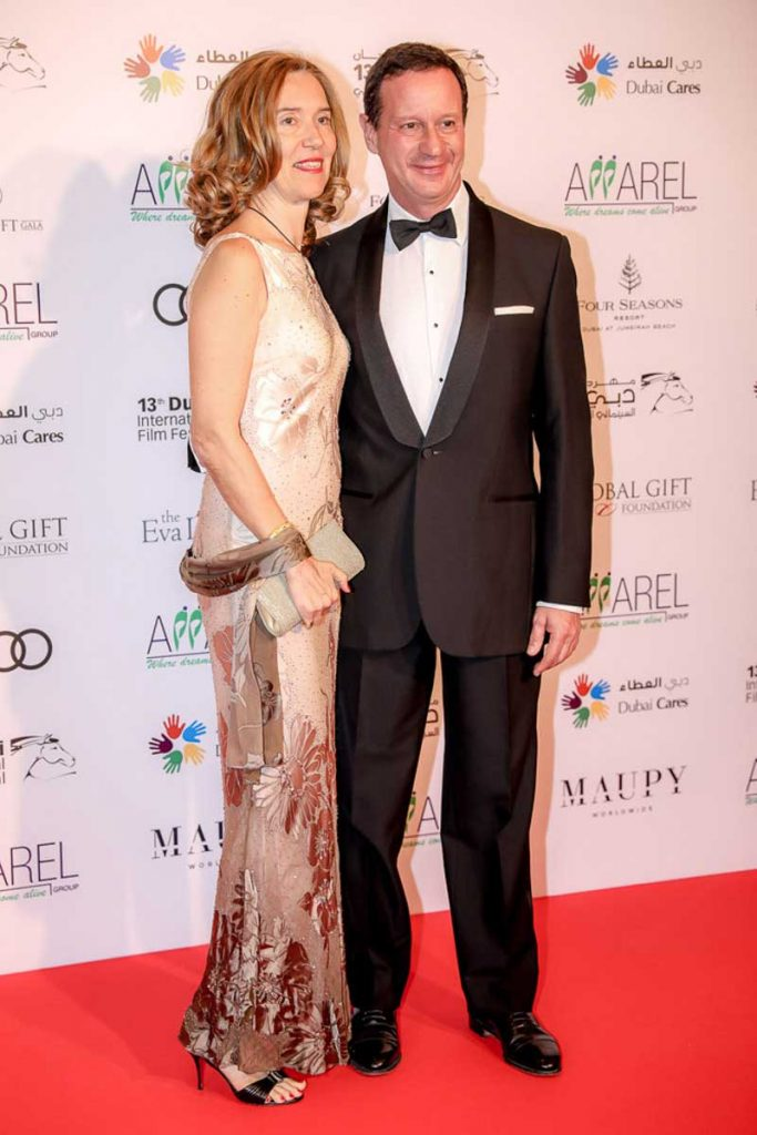 the-global-gift-gala-dubai-2016-152
