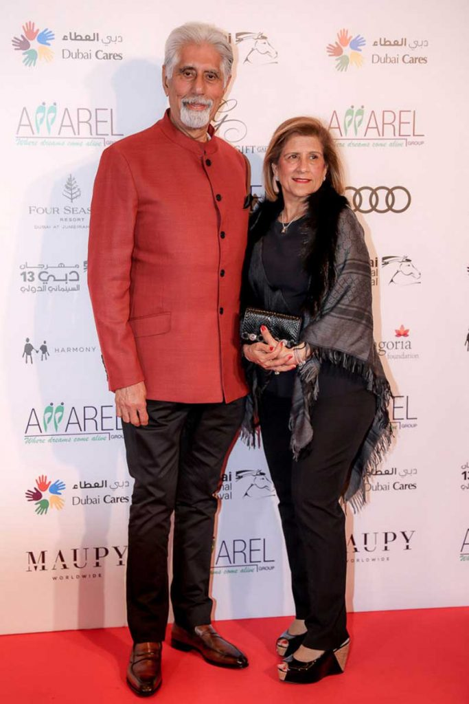 the-global-gift-gala-dubai-2016-153