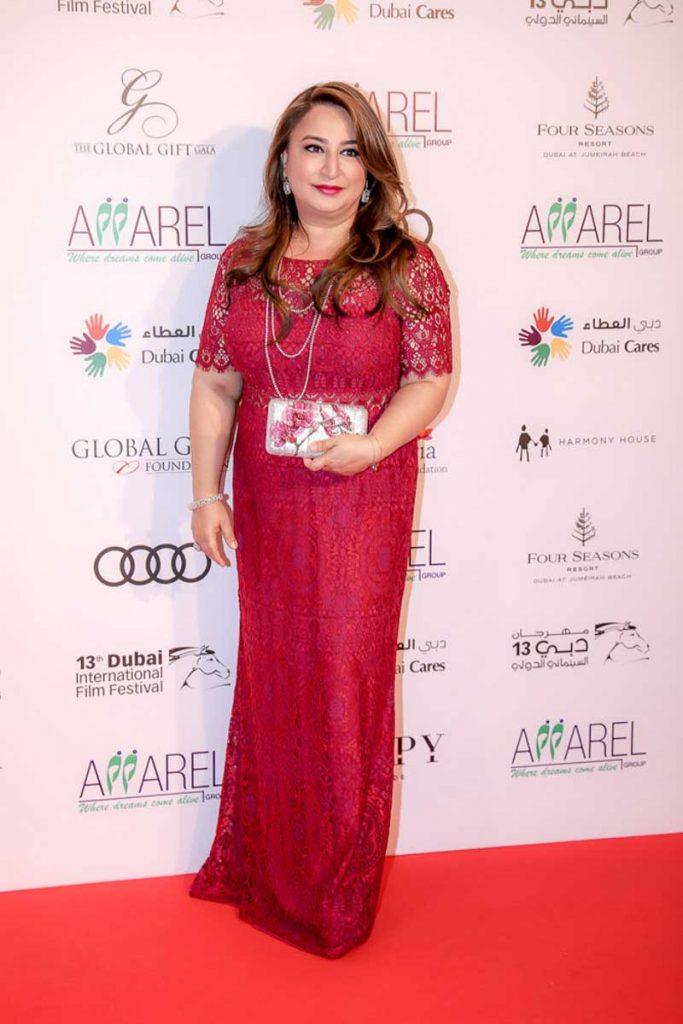 the-global-gift-gala-dubai-2016-158