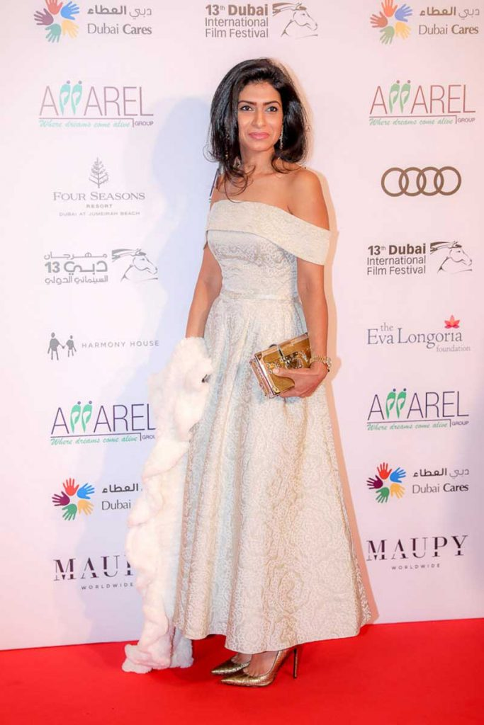 the-global-gift-gala-dubai-2016-160