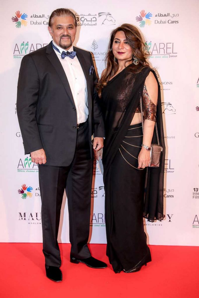 the-global-gift-gala-dubai-2016-162