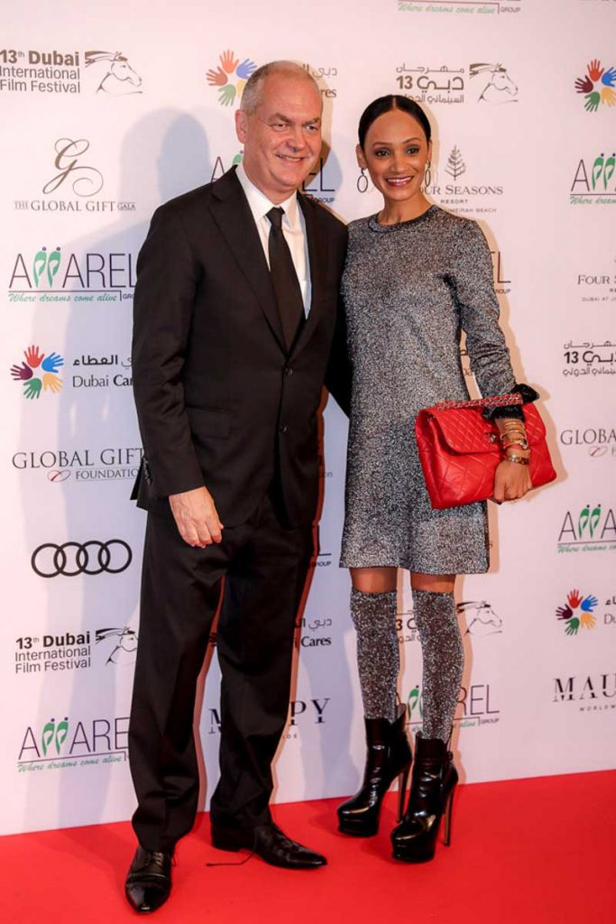 the-global-gift-gala-dubai-2016-163