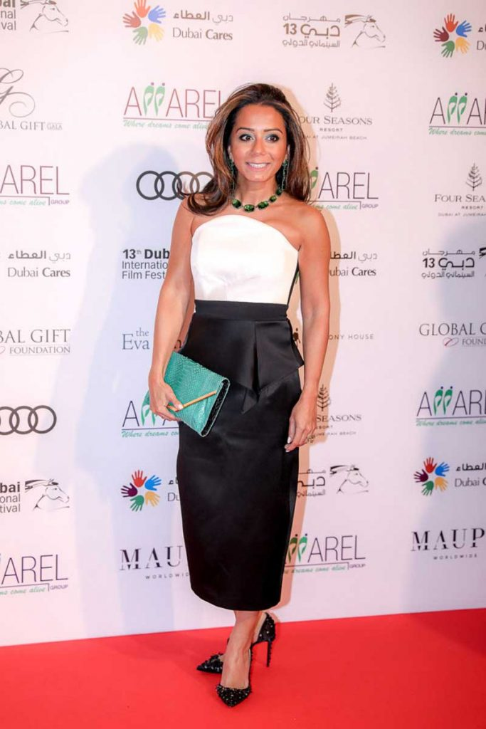 the-global-gift-gala-dubai-2016-167