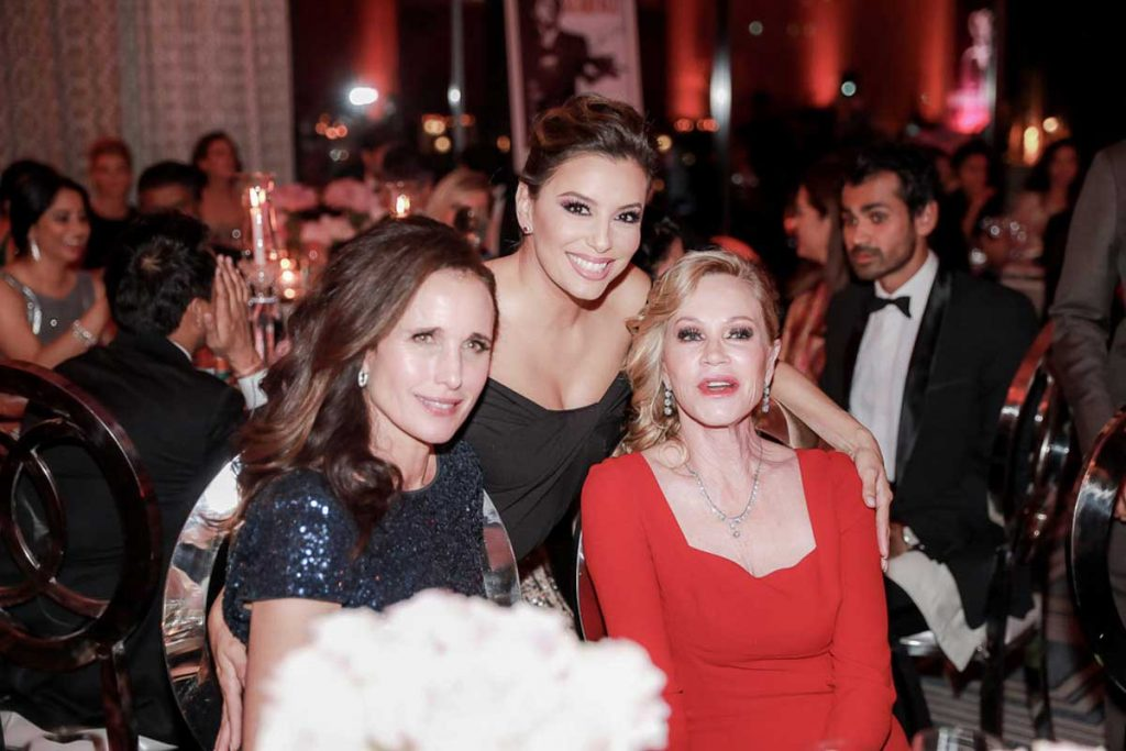 the-global-gift-gala-dubai-2016-20