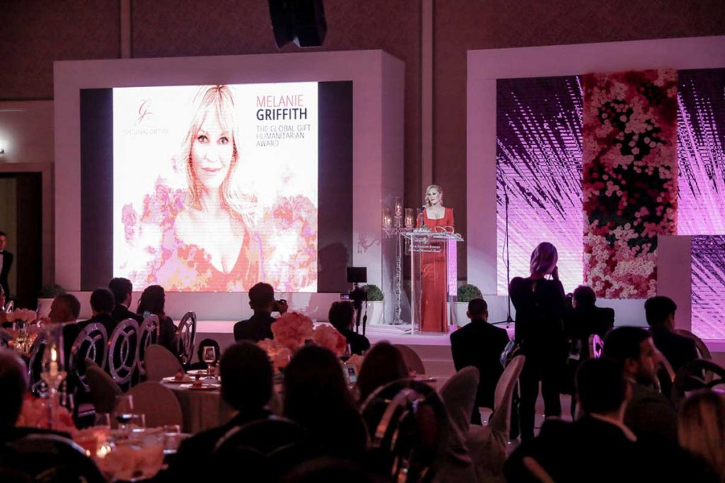 the-global-gift-gala-dubai-2016-39