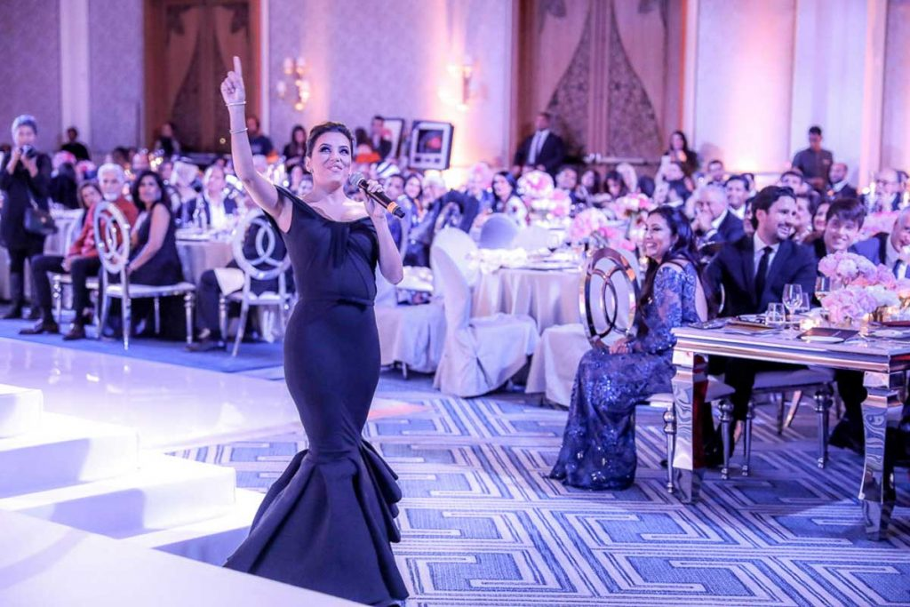 the-global-gift-gala-dubai-2016-43