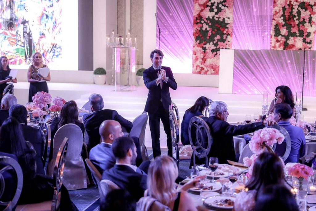 the-global-gift-gala-dubai-2016-44