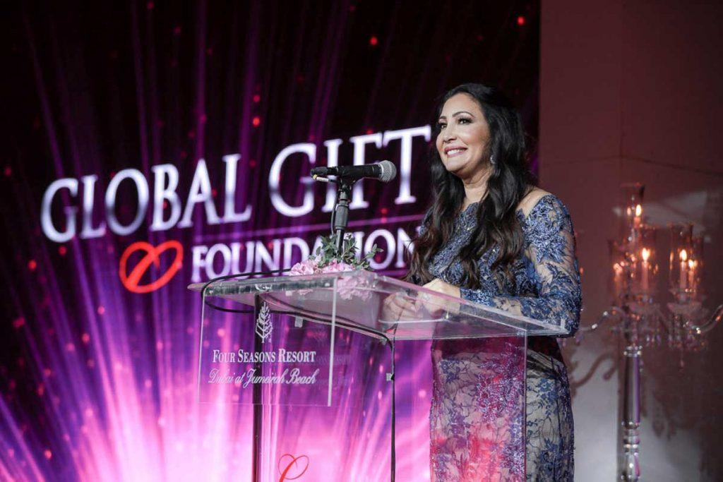 the-global-gift-gala-dubai-2016-5