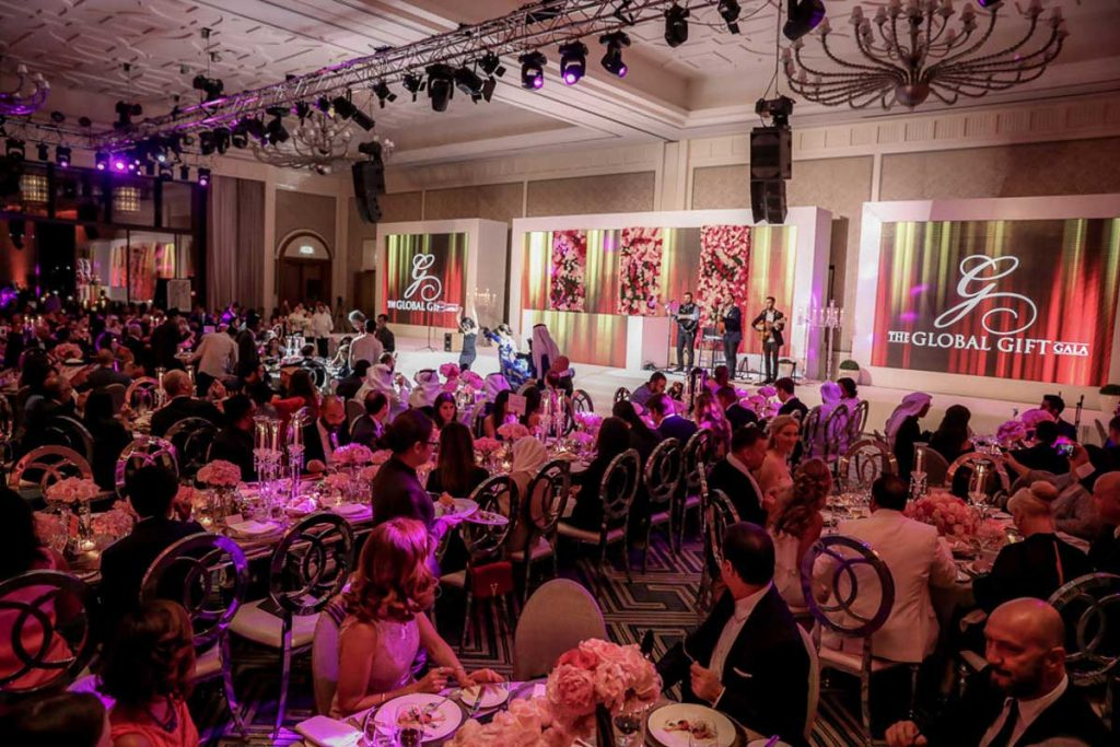 the-global-gift-gala-dubai-2016-52