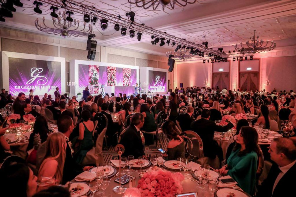 the-global-gift-gala-dubai-2016-53