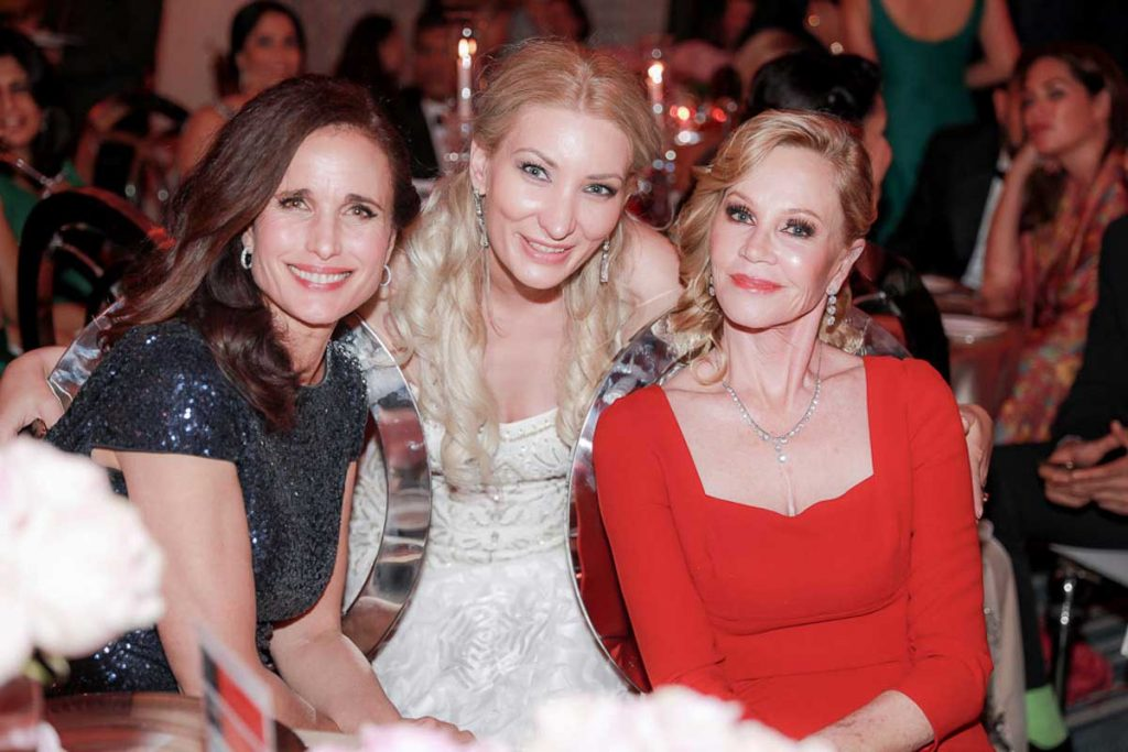 the-global-gift-gala-dubai-2016-66