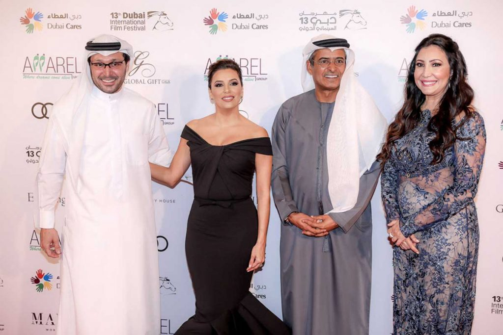 the-global-gift-gala-dubai-2016-69