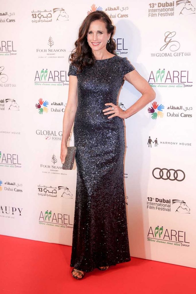the-global-gift-gala-dubai-2016-73