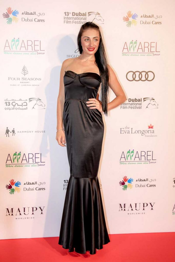 the-global-gift-gala-dubai-2016-74