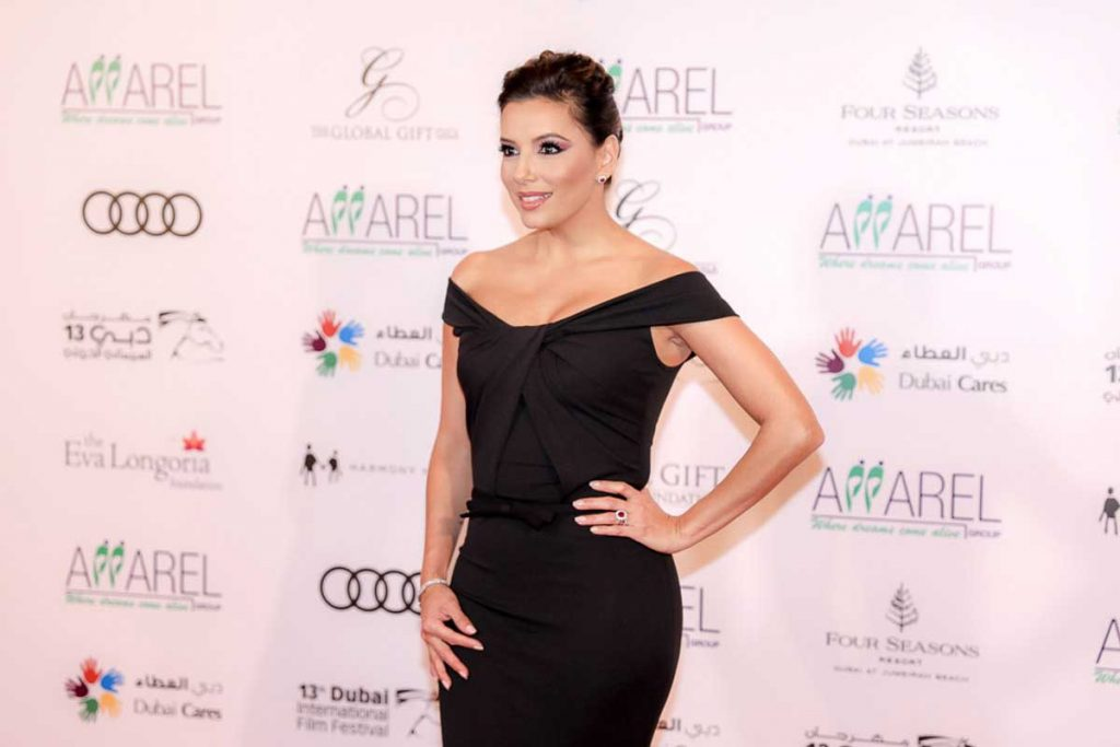 the-global-gift-gala-dubai-2016-77
