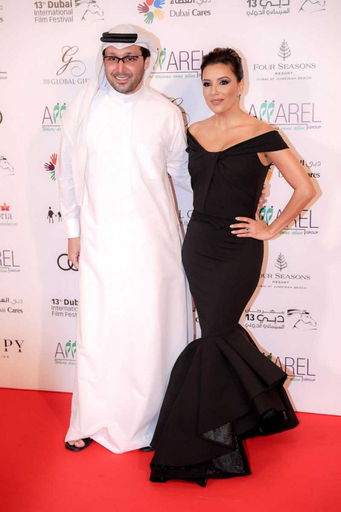 the-global-gift-gala-dubai-2016-78