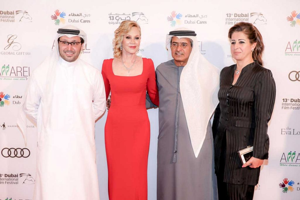 the-global-gift-gala-dubai-2016-79