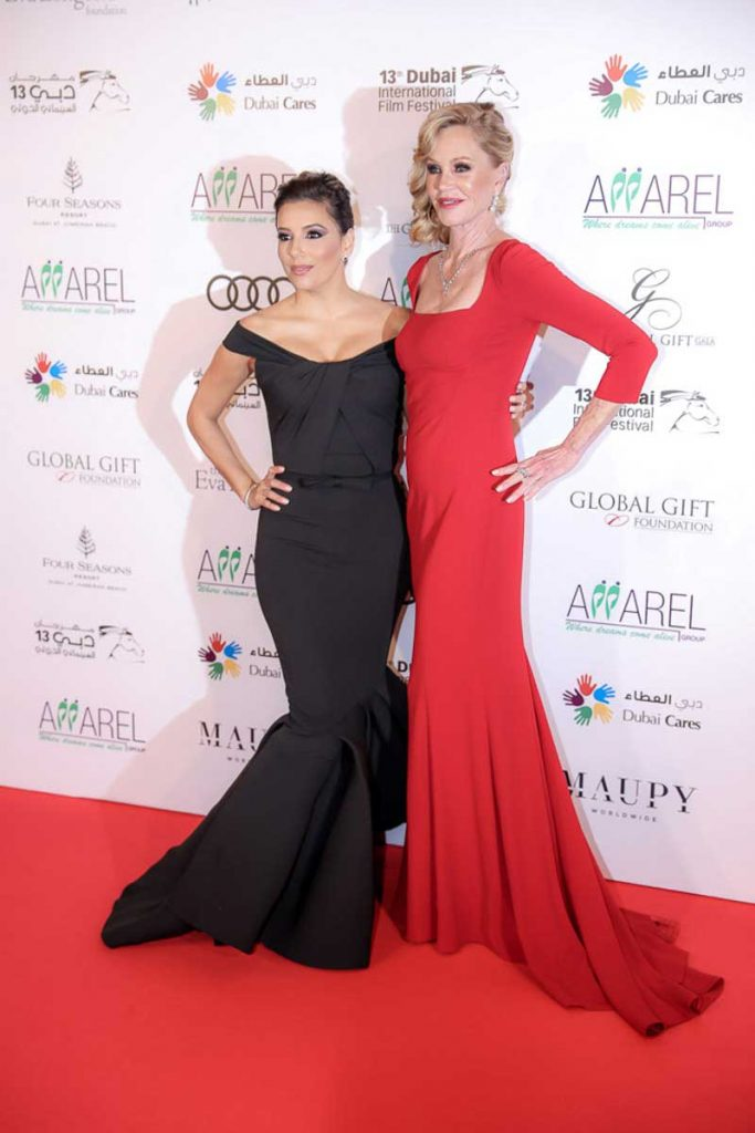 the-global-gift-gala-dubai-2016-81