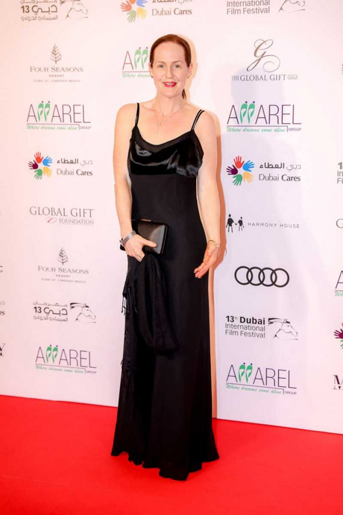 the-global-gift-gala-dubai-2016-84