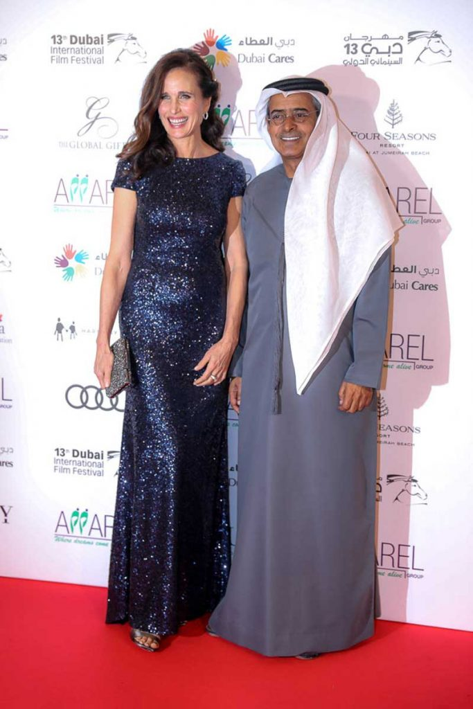 the-global-gift-gala-dubai-2016-87
