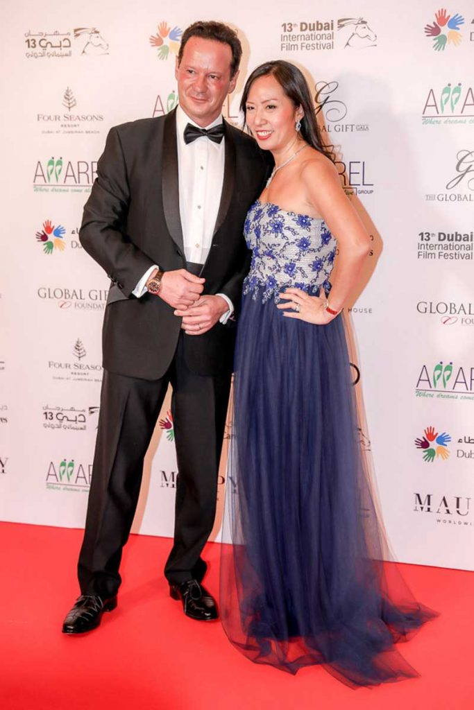 the-global-gift-gala-dubai-2016-90