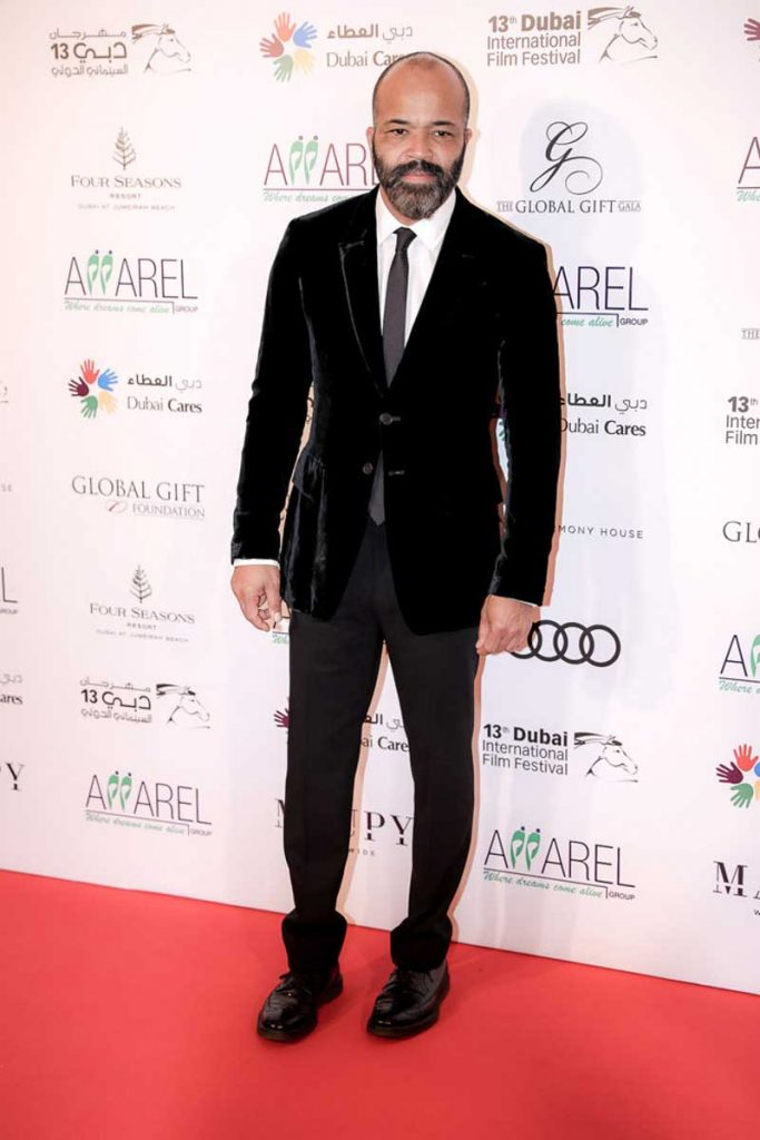 the-global-gift-gala-dubai-2016-91