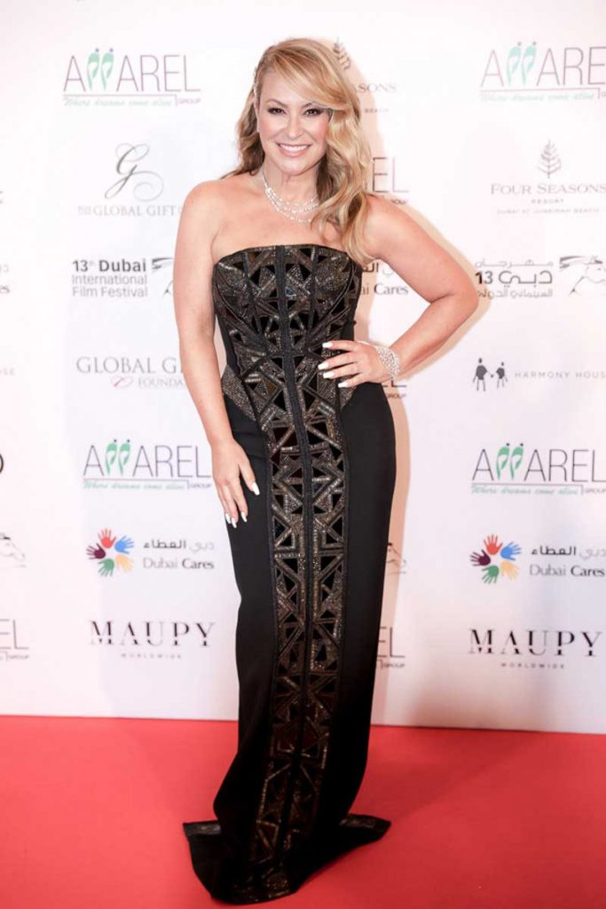 the-global-gift-gala-dubai-2016-93