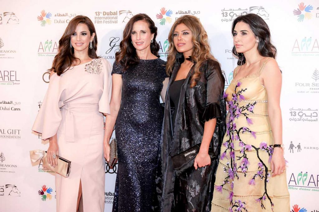 the-global-gift-gala-dubai-2016-95