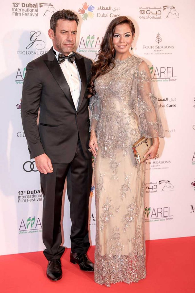 the-global-gift-gala-dubai-2016-99