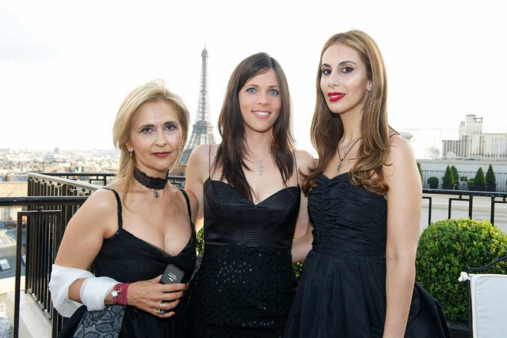 the-global-gift-gala-paris-2012-2