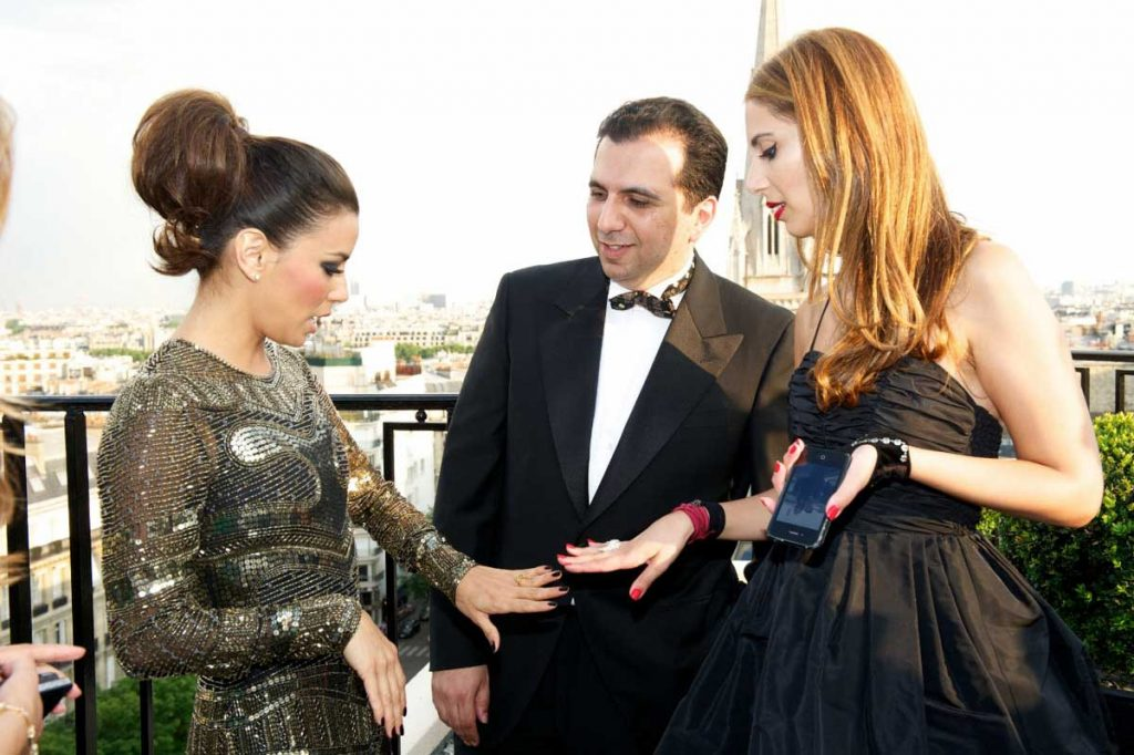 the-global-gift-gala-paris-2012-3