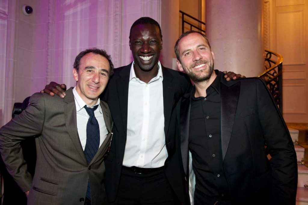 the-global-gift-gala-paris-2012-7